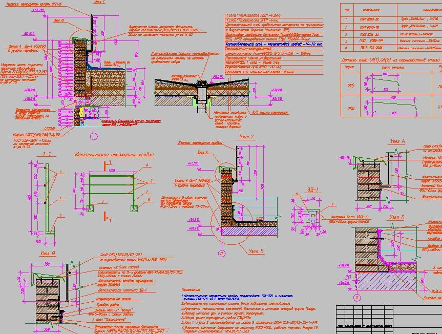 Ограждение балкона dwg. - галерея работ остекление - каталог.
