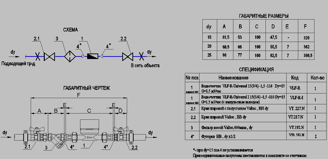 работы схема и чертеж гидрометрическая установка гр-70 одежды защищать